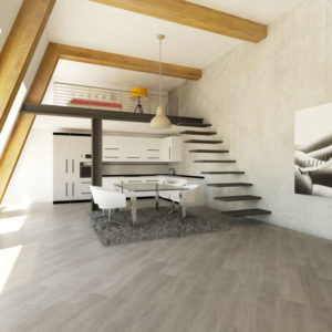 pavimenti-lvt-casa-6