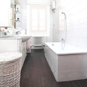 pavimenti-lvt-casa-bagno