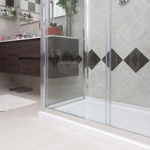 pavimenti-lvt-casa-bagno2