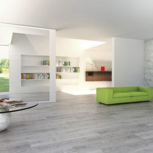 pavimenti-lvt-casa-sala