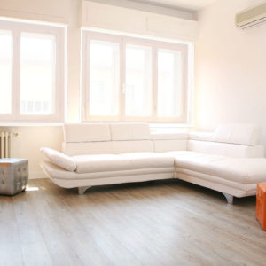 pavimenti-lvt-casa-salotto1