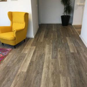 pavimenti-lvt-casa8
