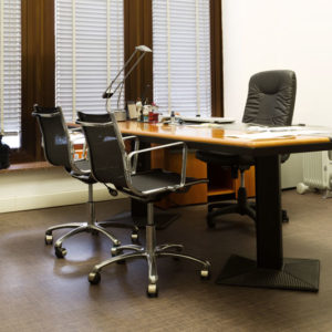 pavimento-lvt-ufficio-banca