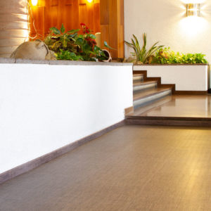 pavimento-lvt-ufficio-ingresso