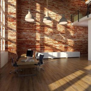 pavimento-lvt-ufficio-loft-alto