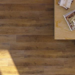 pavimento-lvt-ufficio-sala-riunioni