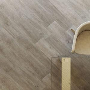 pavimento-lvt-ufficio-sala-riunioni2