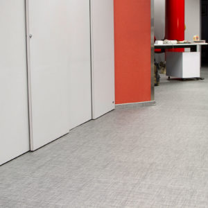 pavimento-lvt-ufficio3