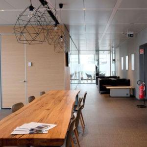 pavimento-lvt-ufficio41