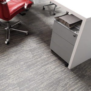 pavimento-lvt-ufficio6